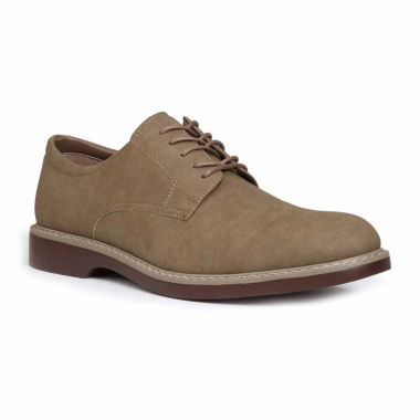 jcpenney.com | IZOD Palisade Mens Oxford Shoes