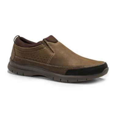 jcpenney.com | Dockers Garvey Mens Slip On Shoe
