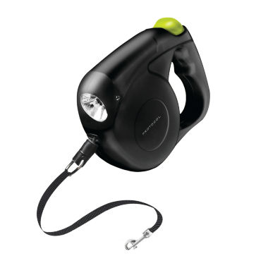 jcpenney.com | Protocol Rock the Walk Retractable Dog Leash