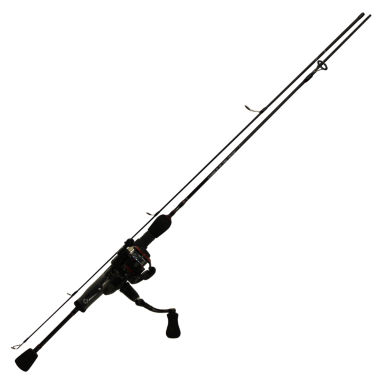 jcpenney.com | Okuma Ceymar Spinning Combo Rod and Reel