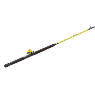 jcpenney.com | Lews Slab Shaker Trolling Rod and Reel
