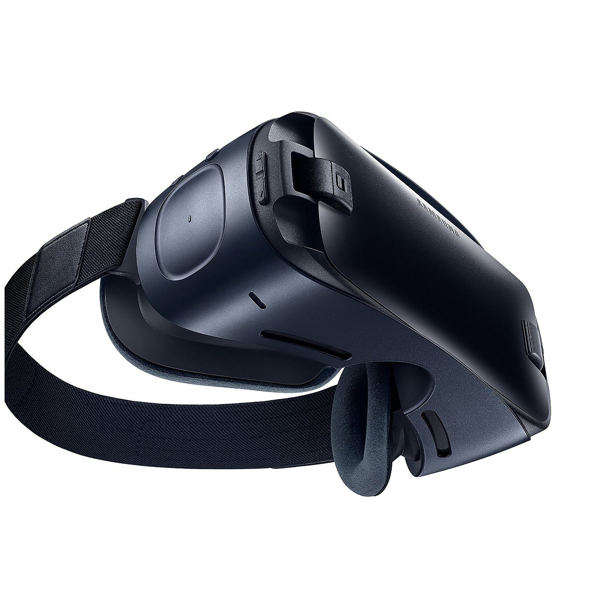 Samsung Gear VR 2016 Edition Virtual Reality Smartphone Headset