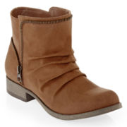 MIA girl™ Billie Short Boots