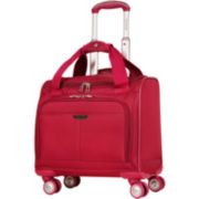 "Ricardo® Beverly Hills Cambria 16"" Carry-On Spinner Boarding Bag"