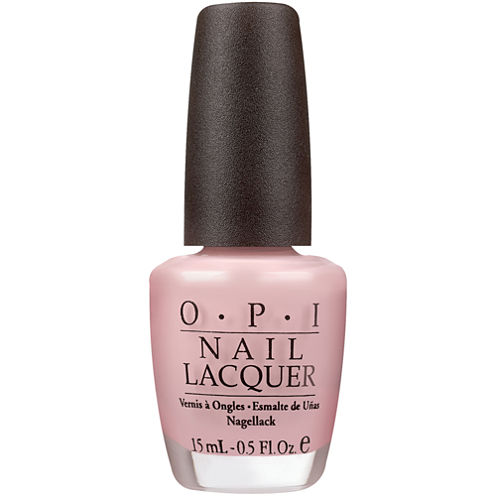 OPI Mod About You Nail Polish - .5 oz.