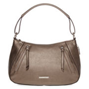 Liz Claiborne® Inception Shoulder Bag