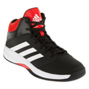 adidas® Isolation 2 Mens Basketball Shoes
