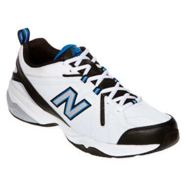 jcpenney.com | New Balance® 608V4 Mens Training Shoes