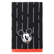Disney Mickey Mouse Bath Towel