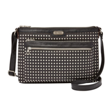 jcpenney.com | Relic Evie East West Crossbody Bag