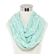 Mixit™ Lace Scarf