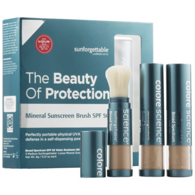 jcpenney.com | Colorescience The Beauty of Protection