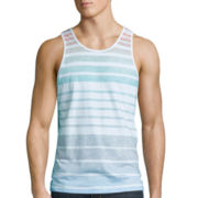 i jeans by Buffalo Carlin Tank Top