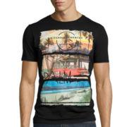 i jeans by Buffalo Conan Short-Sleeve Graphic T-Shirt