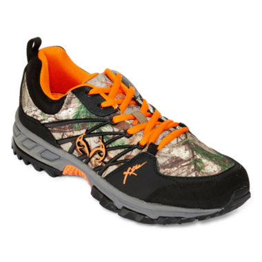 jcpenney.com | Realtree® Bobcat Mens Athletic Shoes