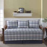 Victoria Classics 5-pc. Durham Daybed Cover Set & Accessories