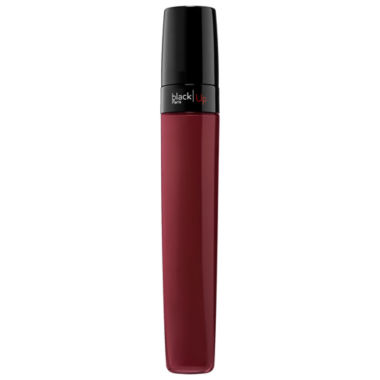 jcpenney.com | Black Up Lip Lacquer