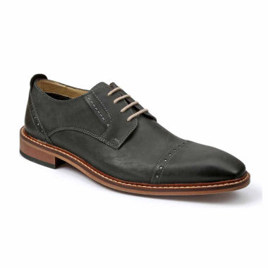 jcpenney.com | Giorgio Brutini Razore Mens Oxford Shoes