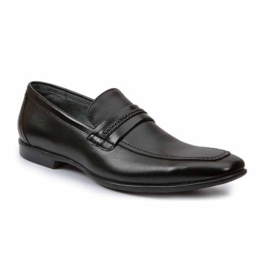 jcpenney.com | Giorgio Brutini Liston Mens Loafers
