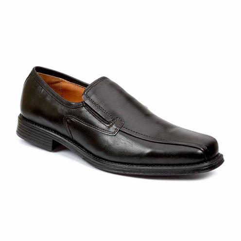 Giorgio Brutini Mens Loafers