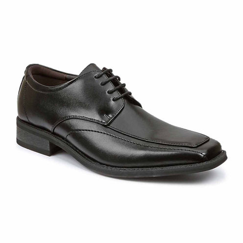 Giorgio Brutini Radford Mens Oxford Shoes