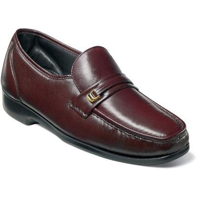 bebd8c3013e2b Florsheim® Riva Mens Slip-On Shoes - JCPenney