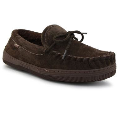 jcpenney.com | Lamo Womens Moccasins