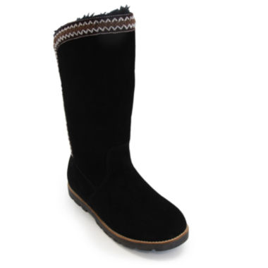 jcpenney.com | Lamo Madelyn Womens Winter Boots