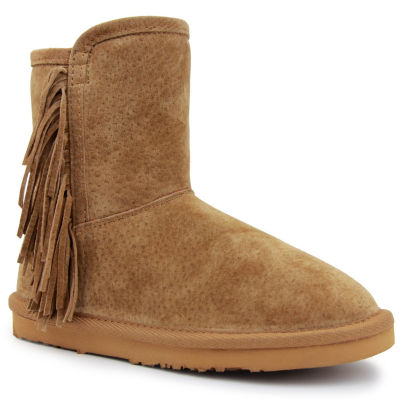 lamo sellas womens winter boots jcpenney
