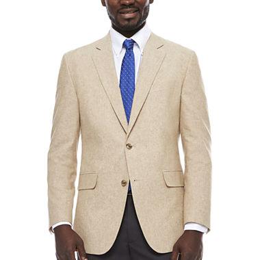 Men's Sport Coats, Mens Blazers - JCPenney