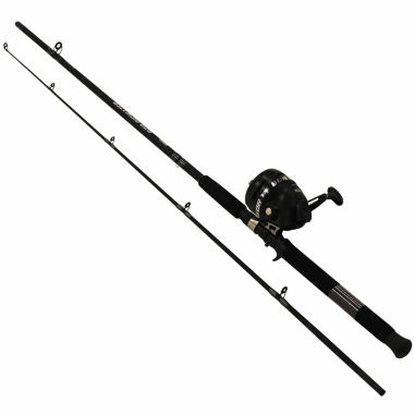 jcpenney.com | Zebco 808 Series Spincasting Combo Rod and Reel