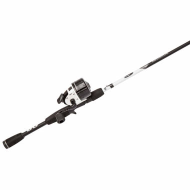 jcpenney.com | Abu Garcia Abumatic S Spincasting Combo Rod and Reel
