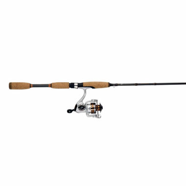 jcpenney.com | Pflueger Monarch Spin Spinning Combo Rod and Reel