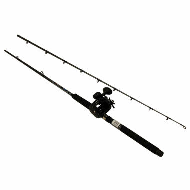 jcpenney.com | Okuma Great Lakes Trolling Rod and Reel