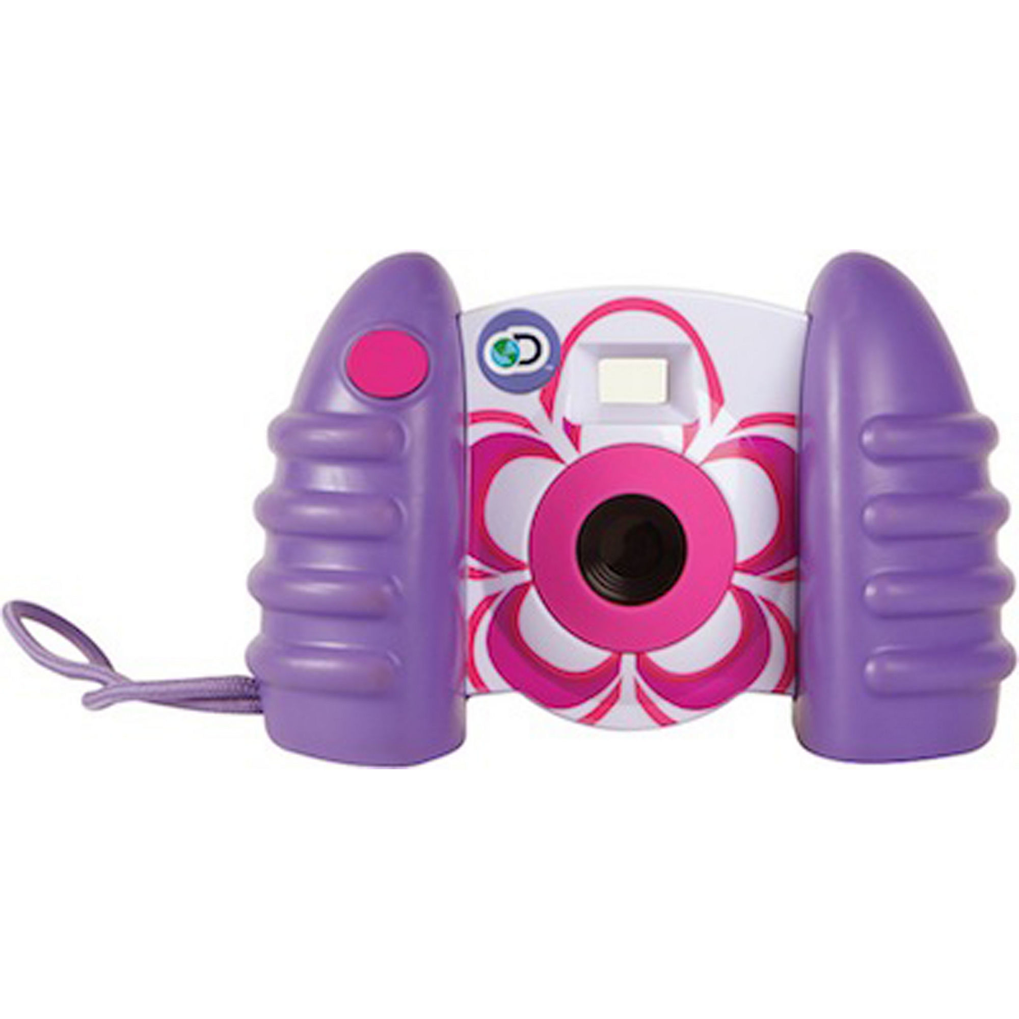 Review Discovery Kids Digital Camera with Video Before Too Late