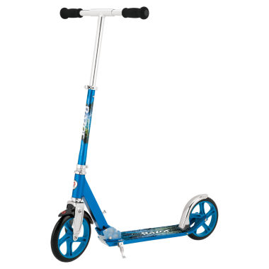 jcpenney.com | Razor A5 Lux Scooter