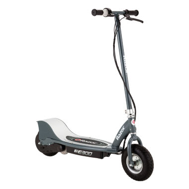 jcpenney.com | Razor E300 Electric Scooter