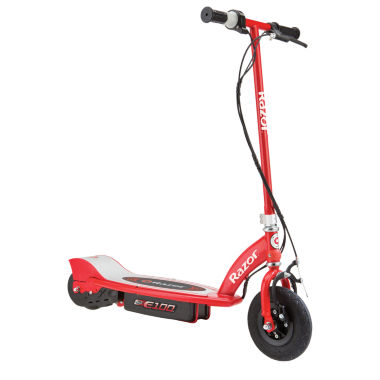 jcpenney.com | Razor E100 Electric Scooter