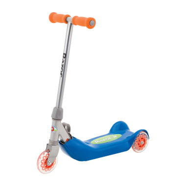 jcpenney.com | Razor Jr. Folding Kiddie Kick Scooter
