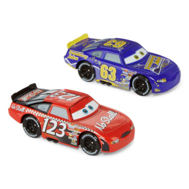 jcpenney.com | Disney Cars Car
