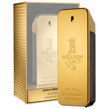 jcpenney.com | Paco Rabanne 1 Million