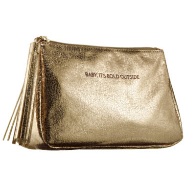 jcpenney.com | SEPHORA COLLECTION Baby, It'S Bold Outside Bag
