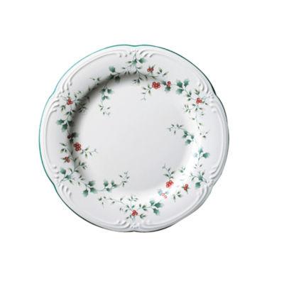 Pfaltzgraff Winterberry Dinner Plate  sc 1 st  JCPenney & Pfaltzgraff Winterberry Dinner Plate - JCPenney