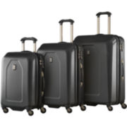 CLOSEOUT! Travelpro® Crew™ 9 Hardside Luggage Collection