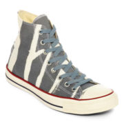 Converse Chuck Taylor All Star High Tops - Unisex Sizing