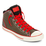Converse Chuck Taylor All Star Static High Tops - Unisex Sizing