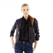 Joe Fresh™ Sequin Jacket