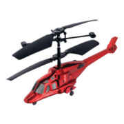 Propel® Remote Control Helicopter