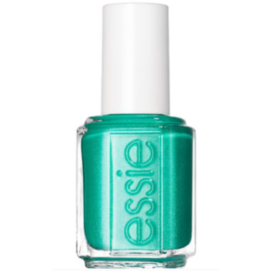 jcpenney.com | essie® Naughty Nautical Nail Polish - .46 oz.