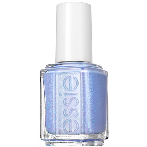 essie® Bikini So Teeny Nail Polish - .46 oz.